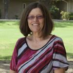 Profile image of Sheila Greenwood