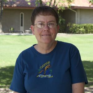 Debi Clifton
