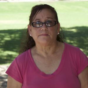 Matilda Alvarado