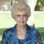 Profile image of Dottie Hartzler