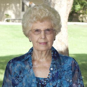 Dottie Hartzler