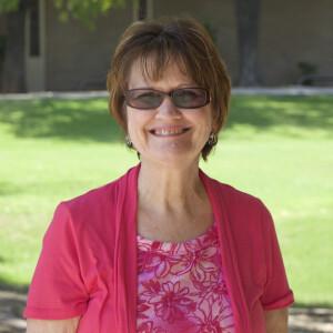 Nancy Shippy