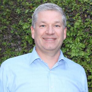 Fred Jentgen