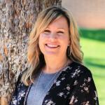 Profile image of Melinda Wochner