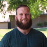 Profile image of Blake Plympton