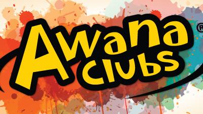 AWANA Children