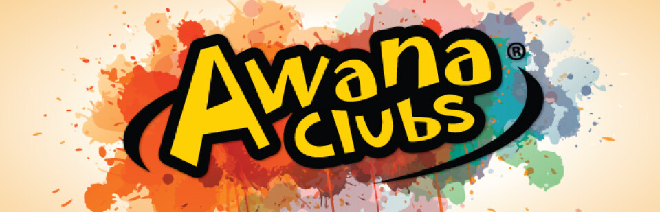 AWANA Children's Bible Club