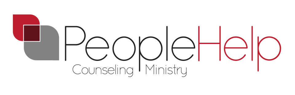 People Help Lay Counselor Training Academy