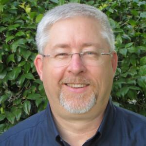 Keith Shippy