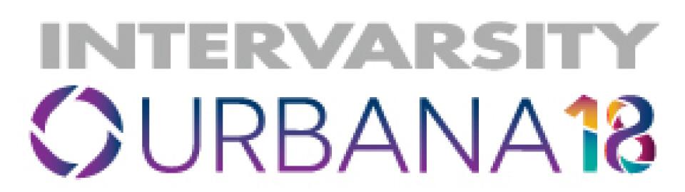 Urbana Conference