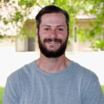 Profile image of Kyle Krawczyk