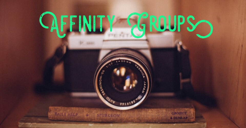 Kar-dia Photography Event