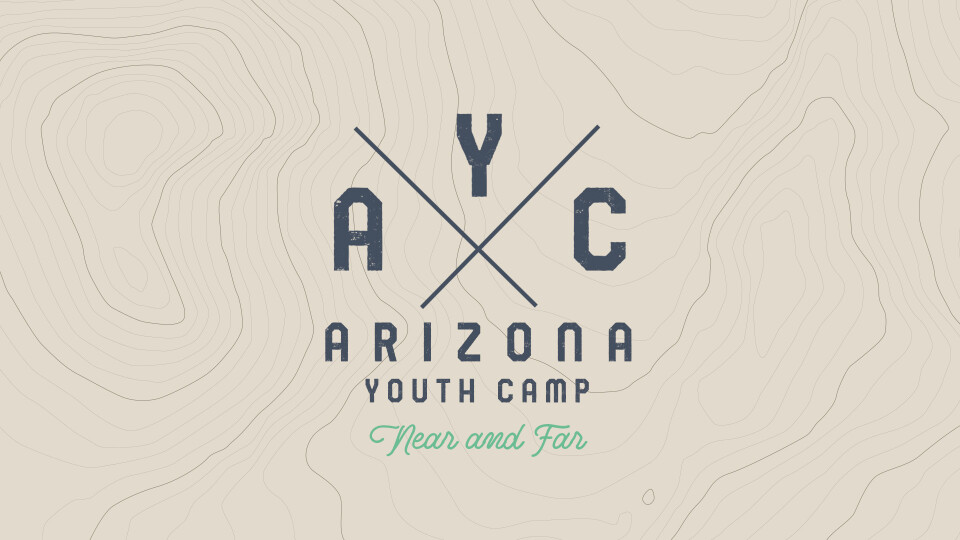 Student Ministries Winter Camp 2019