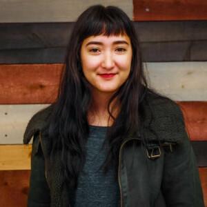 Brenda Negrete
