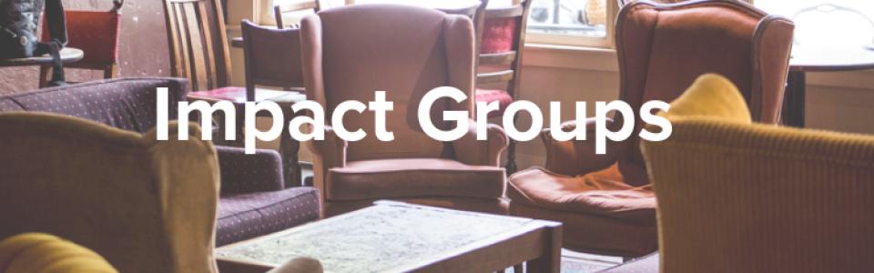 Kar-dia Impact Group