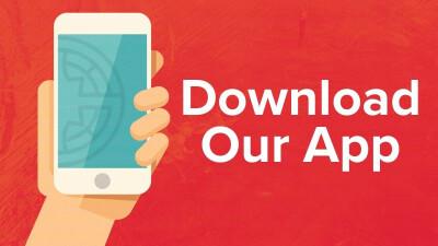 Download the Grace App