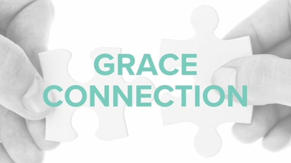 Grace Connection
