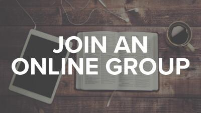 Online Groups
