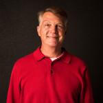 Profile image of Tim Block